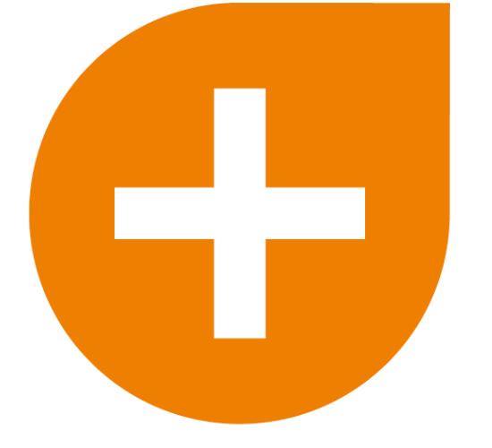 Büroprofis Laupheim GmbH